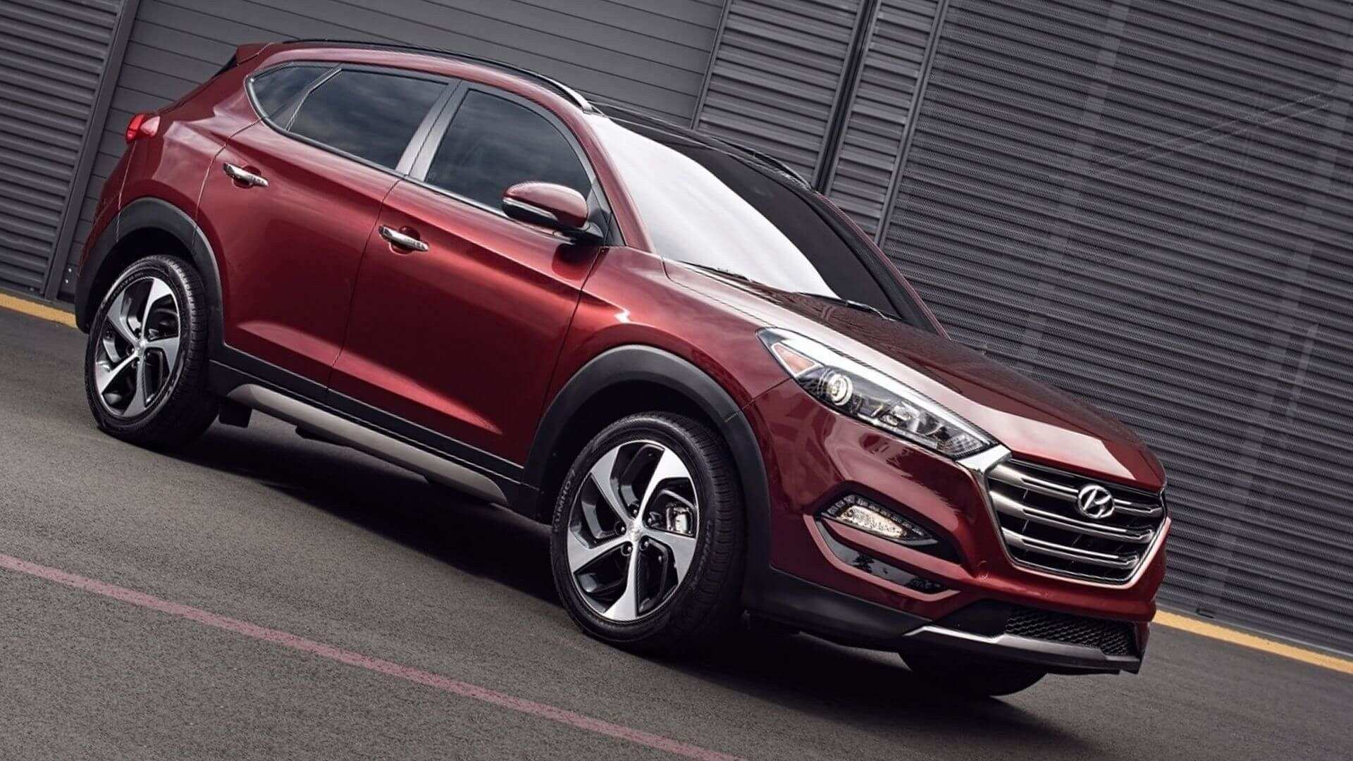 2020 Hyundai Tucson Release Date | Hyundai Usa News pertaining to 2021 Hyundai Tucson White, Specification, Premier Feature, Price